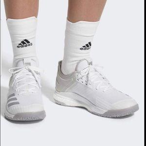 Adidas shoes NWOT